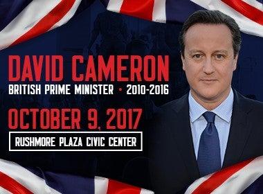 David Cameron Thumbnail.jpg
