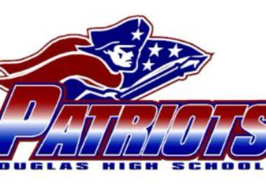 Douglas Patriots Thumb.jpg