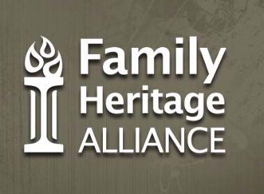 FamilyHeritageThumb.jpg