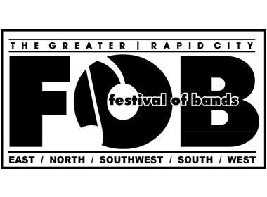 Festival-of-Bands-Thumbnail.jpg