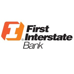 First-Insterstate-bank.jpg