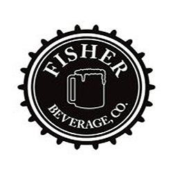 Fisher-Beverage.jpg