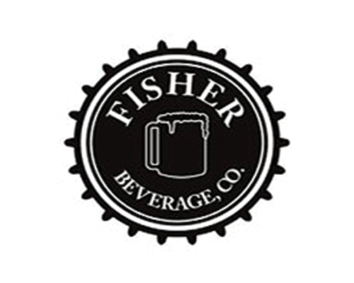 Fisher Founding Partner.png