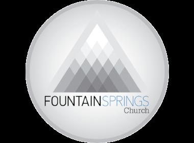 Fountain Springs Thumbnail