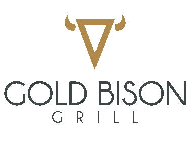 Gold Bison Grill