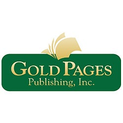 Gold-Pages.jpg