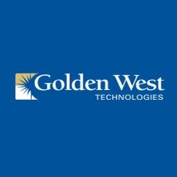 Gold-West-Tech.jpg