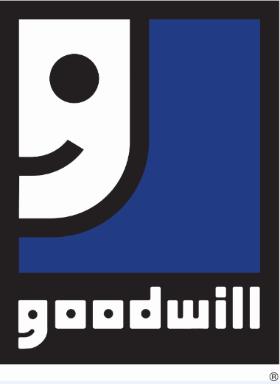 Goodwillthumb.PNG