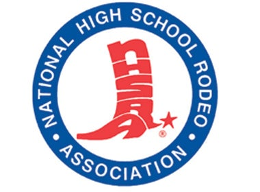 HS-Rodeo-Logo.jpg