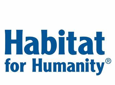 Habitat-for-Humanity-Thumbnail