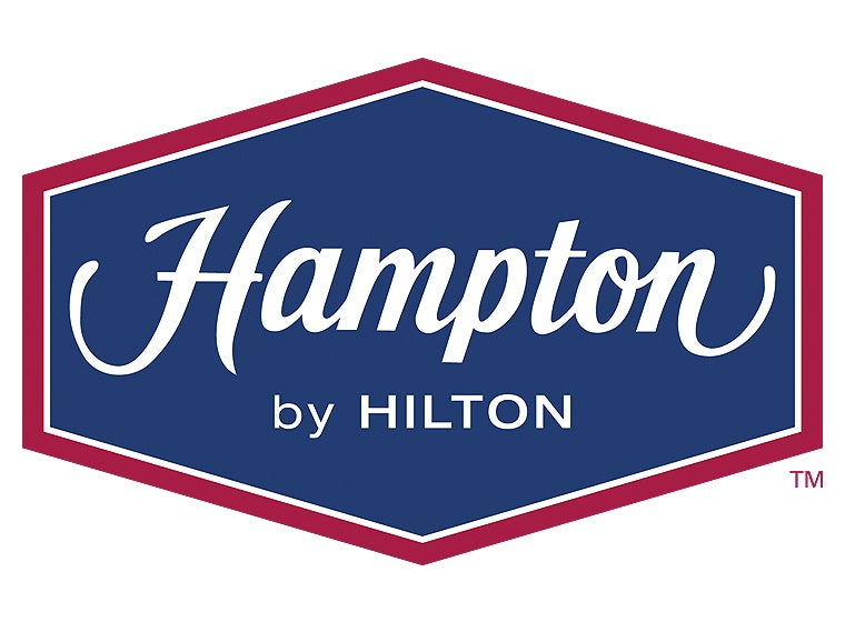 Hampton Inn at Tin Lizzie Gaming Resort