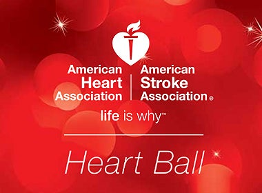 HeartBall-Thumb.jpg