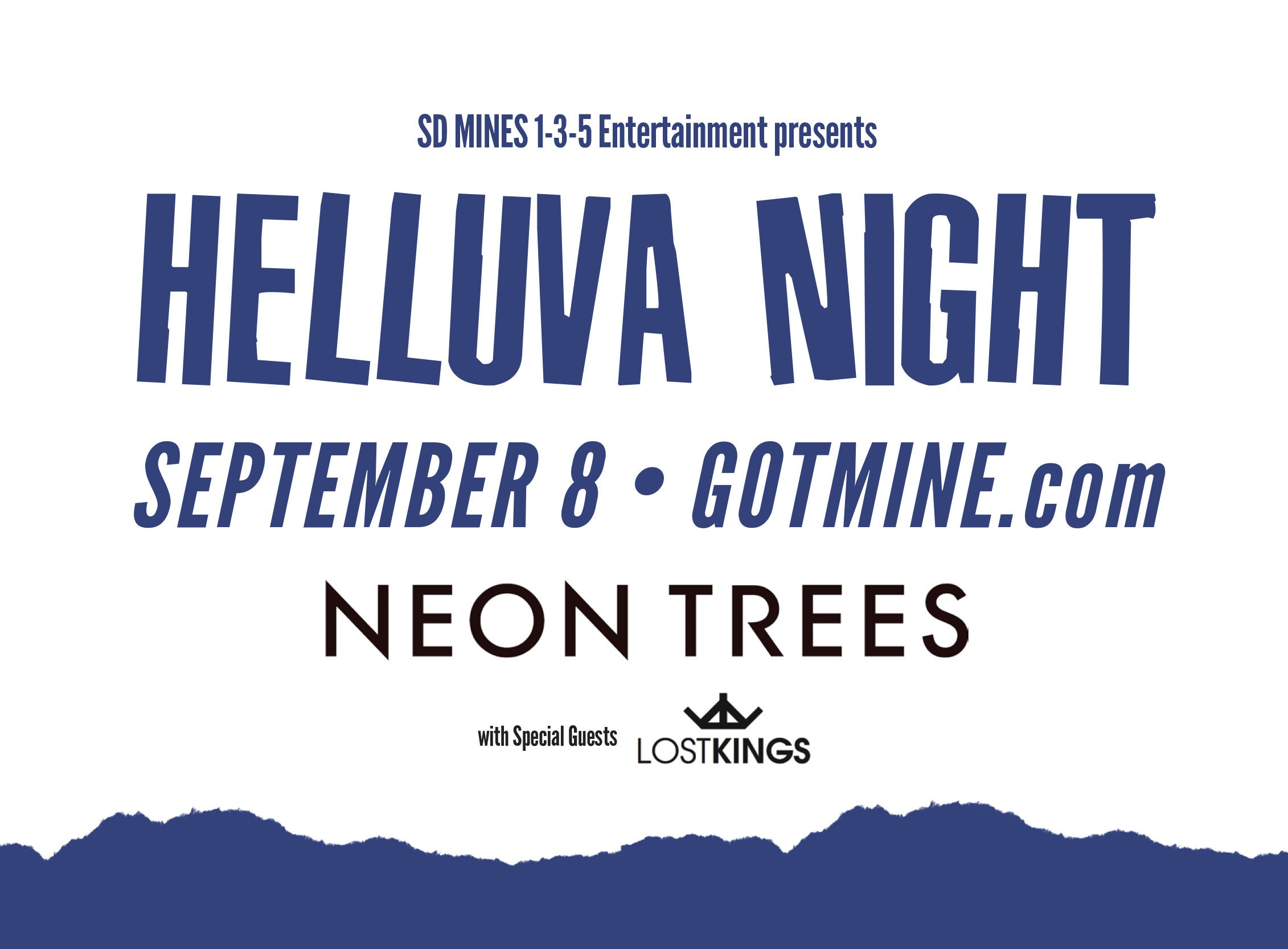 Hellava-Night---EventThumbnail.jpg