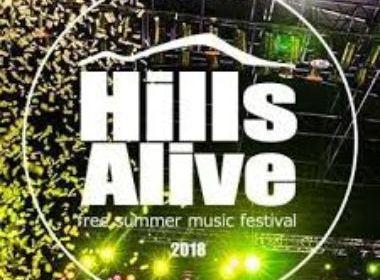 Hills 2018.jpg