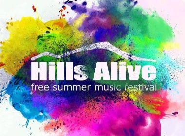 Hills Alive 2019 Thumb.jpg