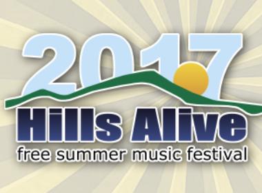 Hills Alive Thumbnail 2017.png