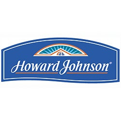 Howard-Johnson.jpg