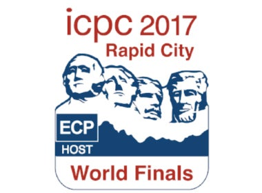 ICPC-Thumbnail.jpg