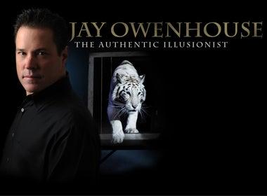 Jay Owenhouse Thumbnail.jpg