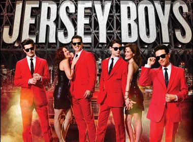 Jersey-Boys-Thumbnail.jpg