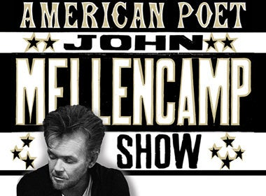 JohnMellencamp-Web-Thumbnail.jpg