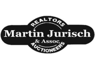 Jurish Auction.jpg