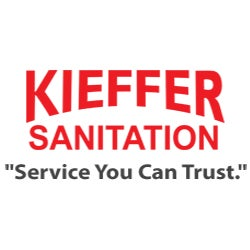 Kieffer-Sanitation.jpg