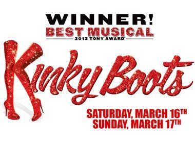 Kinky-Boots-Thumbnail.jpg