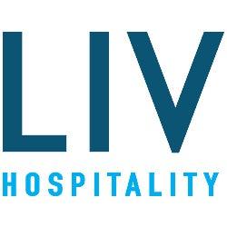 2017 Liv Hospitality 250