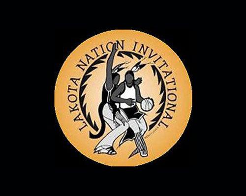 Lakota-Invitational