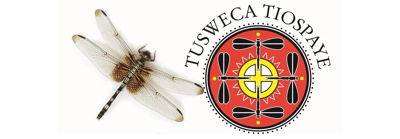 Tusweca Tiospaye Language Summit