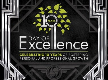 Learn More Day of Excellence.jpg
