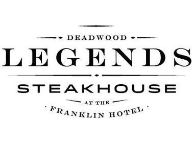 Legend's Steakhouse