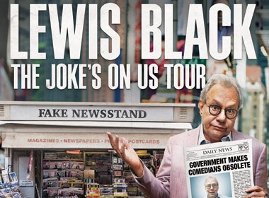 Lewis-Black-Event-Info.jpg