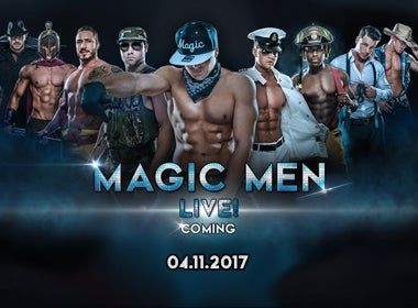 Magic-Men-2017-Thumbnail.jpg