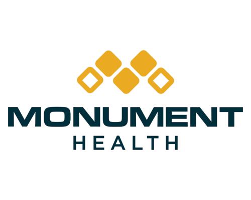 Monument Health Founding Partner.png