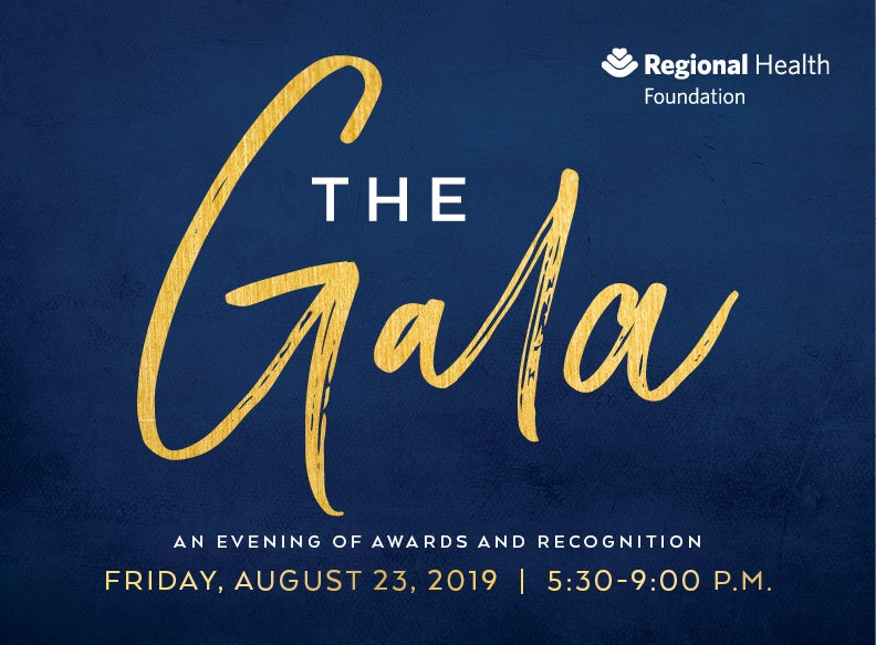More Info About RH Gala (1).jpg