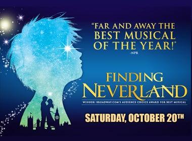 Neverland-Web-Thumbnail.jpg
