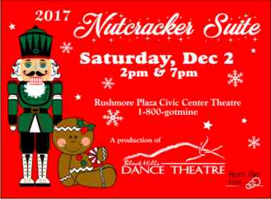 Nutcracker BH Thumbnail.jpg