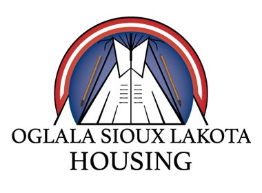 Oglala-Housing-Thumb.jpg