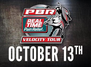 PBR Event Thumbnail.jpg