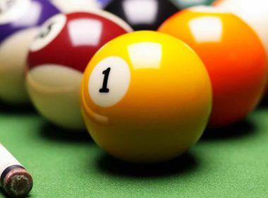 Pool-Tournament-Thumb.jpg