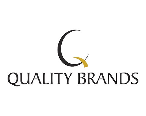 Quality Brands Founding Partner.png