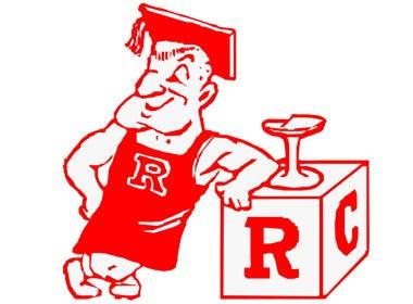 RC-Cobbler-Thumbnail.jpg