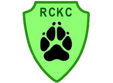 RC-Kennel-Club-Logo-Thumbnail.jpg