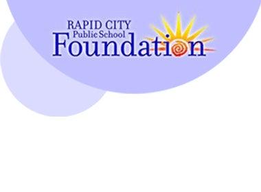 RCAS-Logo.jpg