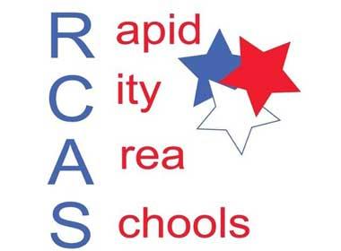 RCAS-Thumbnail.jpg