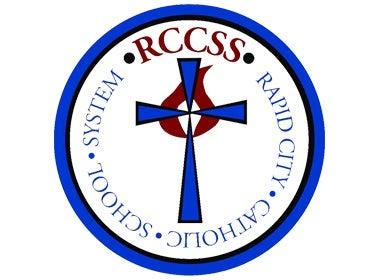 RCCS-Thumbnail.jpg
