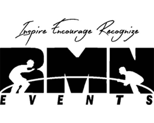 More Info for Mount Rushmore Mayhem
