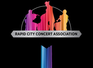 Rapid-City-Concert-Association-Logo.jpg